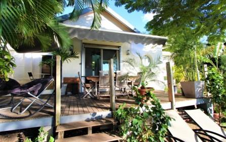 almond grove sapphire villa for sale 12