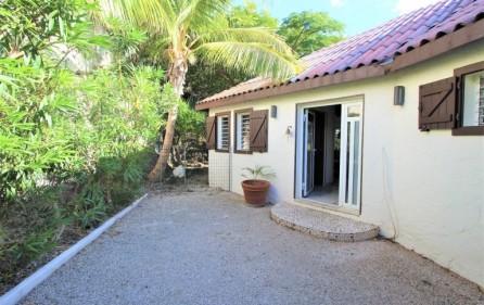 almond grove sapphire villa for sale 1
