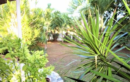 cole bay cozy villa for sale 13