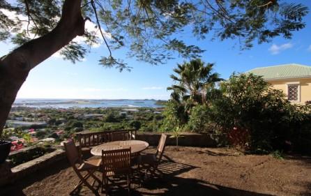 almond grove sapphire villa for sale 15