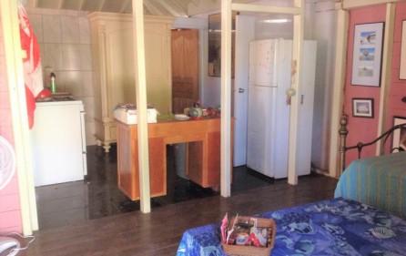 oranjestad annes cottage for sale 2