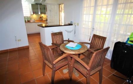cole bay cozy villa for sale 2
