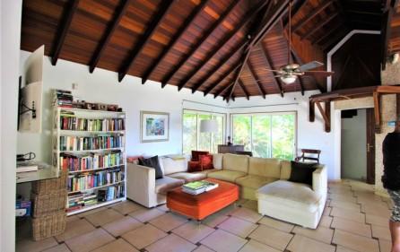 almond grove sapphire villa for sale 2
