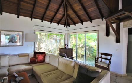 almond grove sapphire villa for sale 3