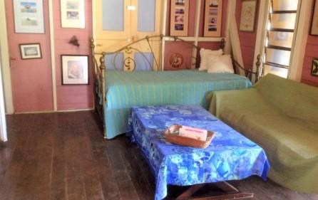 oranjestad annes cottage for sale 3