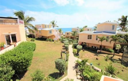guana bay beach front condo 3