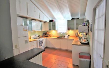 cole bay cozy villa for sale 3