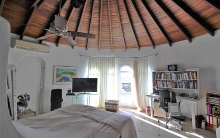 almond grove sapphire villa for sale 4