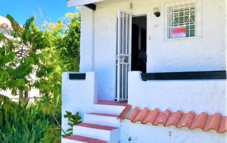 cote-d azur lowlands condo for sale 4