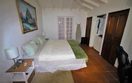 cole bay cozy villa for sale 4