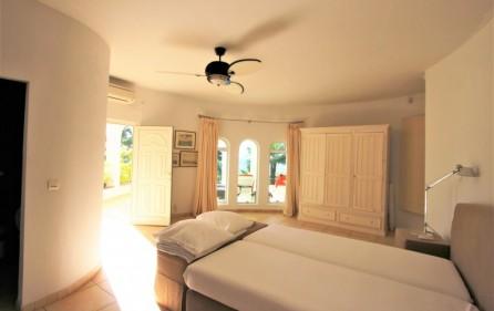 almond grove sapphire villa for sale 5