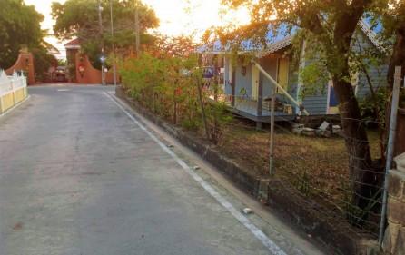 oranjestad annes cottage for sale 5