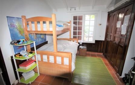cole bay cozy villa for sale 5