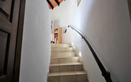 almond grove sapphire villa for sale 6