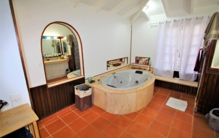 cole bay cozy villa for sale 6