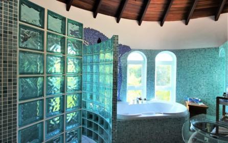 almond grove sapphire villa for sale 7