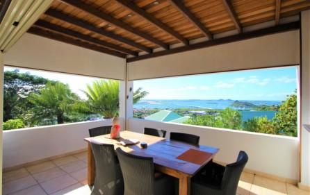 almond grove sapphire villa for sale 8