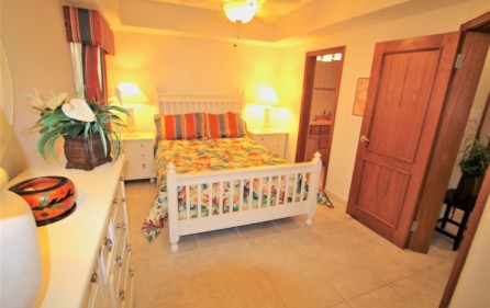 rainbow oceanfront cupecoy condo for sale 9