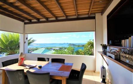 almond grove sapphire villa for sale 9