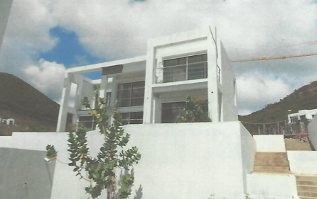 indigo bay sxm villa sea for sale​ main