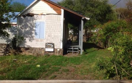 oranjestad annes cottage for sale Main