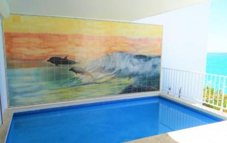 sapphire beach club villa for sale 1