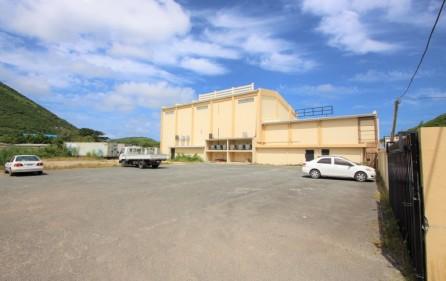 bush road commercial building for sale 14