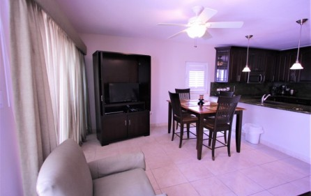rainbox towers condo in cupecoy for rent 15