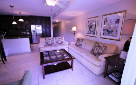 rainbox towers condo in cupecoy for rent 16