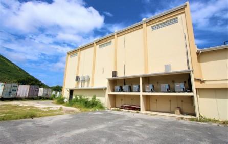 bush road commercial building for sale 17