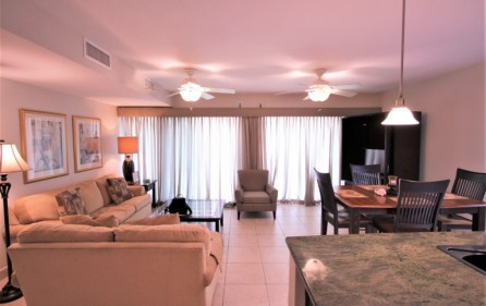 rainbox towers condo in cupecoy for rent 17