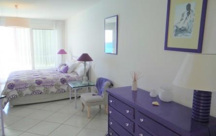 sapphire beach club villa for sale 17