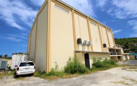 bush road commercial building for sale 18