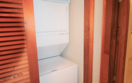 rainbox towers condo in cupecoy for rent 18