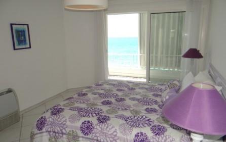 sapphire beach club villa for sale 18
