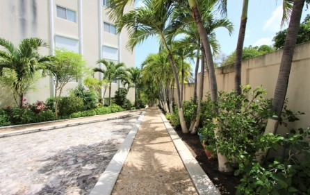 rainbox towers condo in cupecoy for rent 19