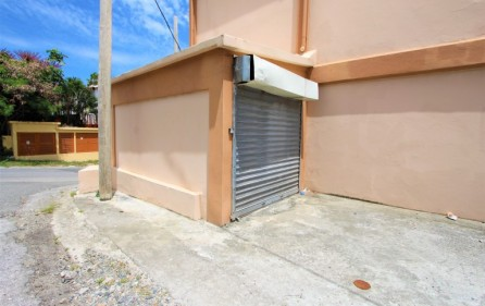 point blanche warehouse for sale 2
