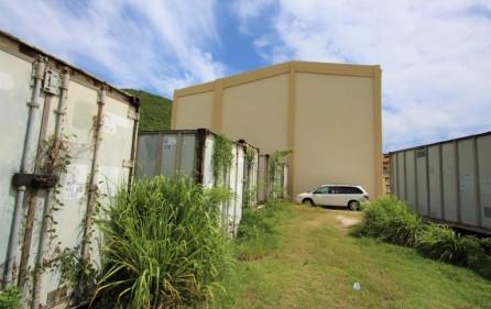 bush road commercial building for sale 21