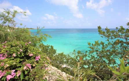 rainbow towers condo in cupecoy sxm for sale 21