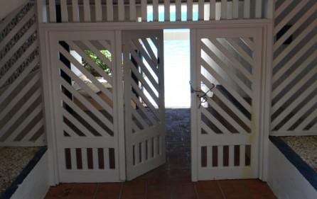 sapphire beach club villa for sale 21