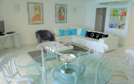 sapphire beach club villa for sale 2