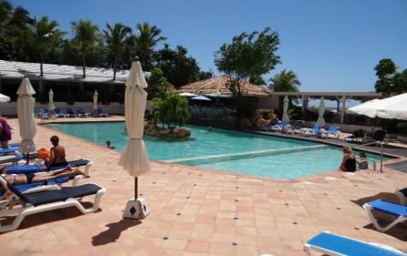 sapphire beach club villa for sale 22