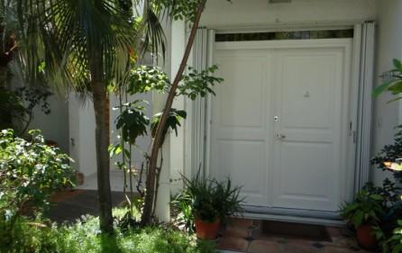 sapphire beach club villa for sale 23