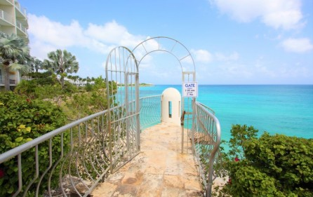 rainbow towers condo in cupecoy sxm for sale 24
