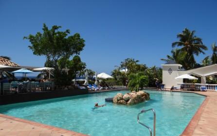 sapphire beach club villa for sale 24