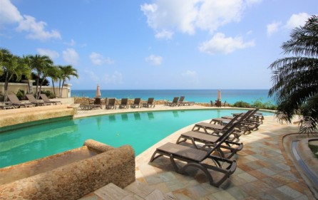 rainbow towers condo in cupecoy sxm for sale 25