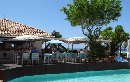 sapphire beach club villa for sale 25