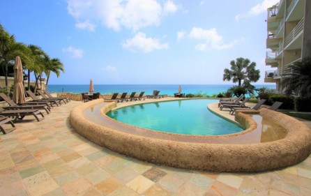 rainbow towers condo in cupecoy sxm for sale 26