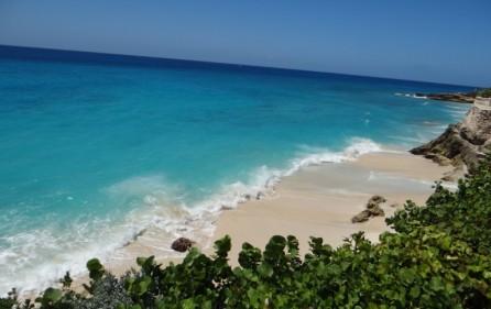 sapphire beach club villa for sale 26