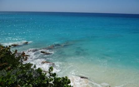sapphire beach club villa for sale 27